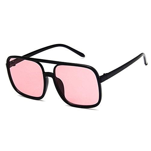 Macho Xue Sol Gafas De De Las c4 Frame Gafas C15 Sol De Y zhenghao para Hembra 1xqCpA