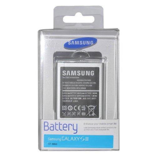 Samsung Original batería ebl1g6 - Teléfono de Plus 1 x - Cargador ...