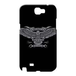 samsung note 2 Attractive New Skin Cases Covers For phone mobile phone skins Kid Rock
