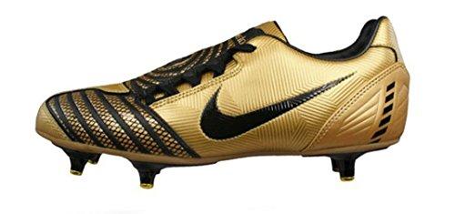 Nike Total 90 Shoot II SG Mens Soccer Boots / Cleats- (Nike Football 90)