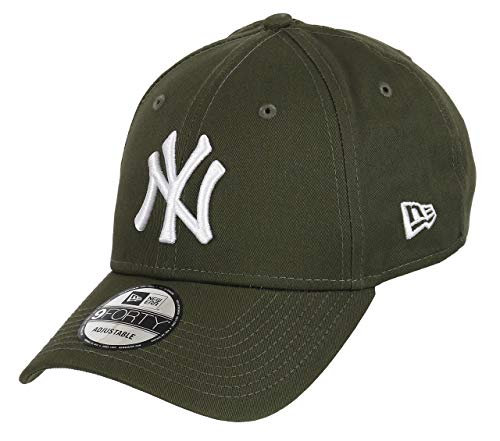 Distressed New Strapback Black Size York OSFA Wht NY 9forty Nov New All Era One Unbekannt Yankees Gorra Fits MLB Ny wtvRnqY