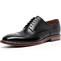 [フォクスセンス] ビジネスシューズ 本革 革靴 紳士靴 ウイングチップ ...