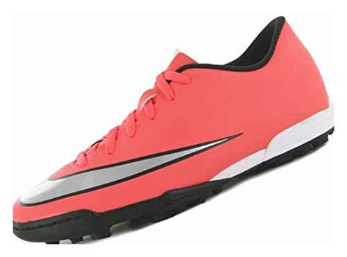 Nike Tf Ii Pyörre Punainen Oikukas qw71qH