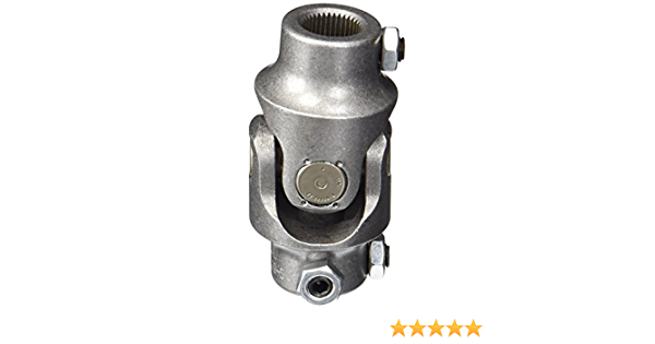 Borgeson 014925 Universal Joint