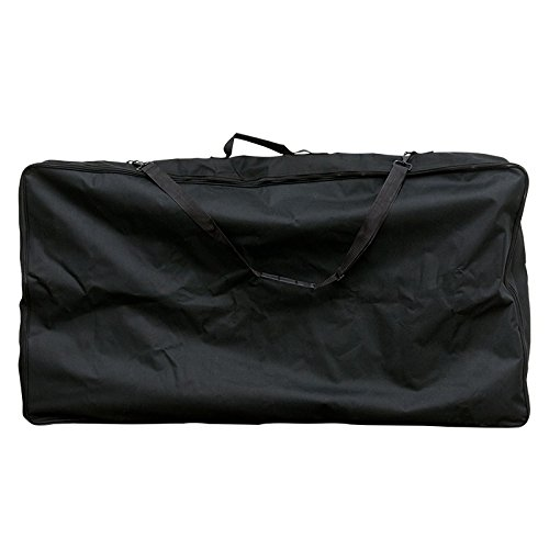 ADJ American DJ Padded Bag for Pro Event Table II