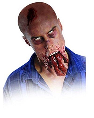 zombie appliance - 4