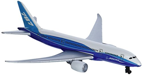 daron-boeing-787-single-plane