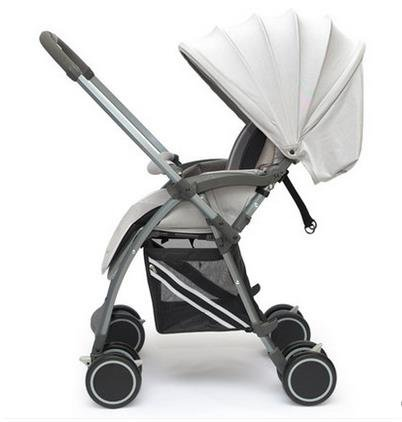 lightweight baby stroller buggy,prams and pushchairs,cochecito de bebe,landscape baby trolley by vory