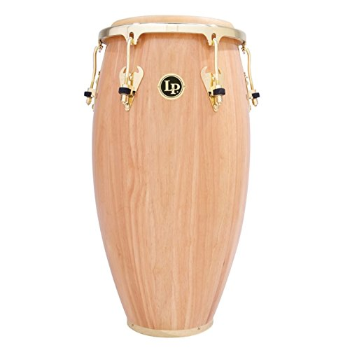 Latin Percussion LP Matador 11-3/4