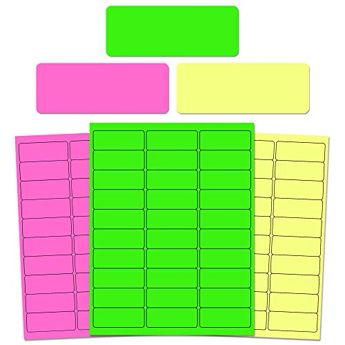 """(30 Sheets 