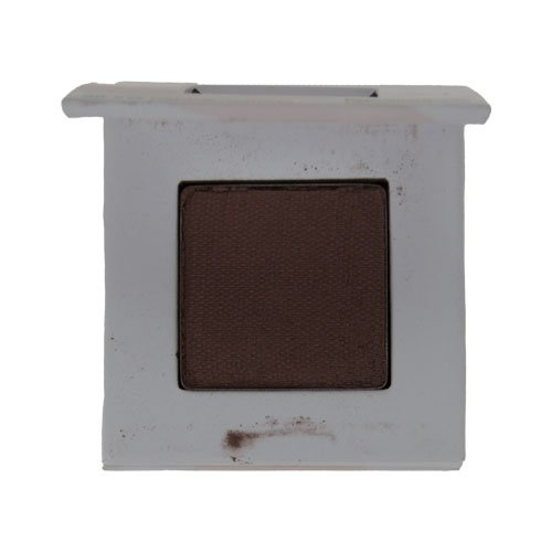 Almay Pure Blends Eye Shadow 235 Cinnamon