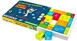 The Crazy Scientist Advent Calendar - 24 Cool