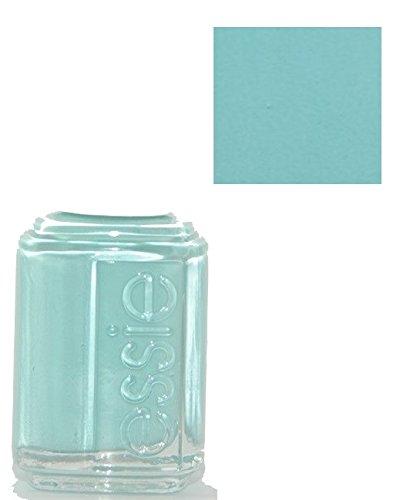 essie-nail-polish-color-blossom-dandy-046-fl-oz