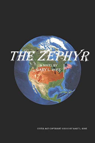 The Zephyr ()