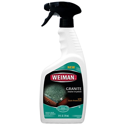 weiman-granite-cleaner-polish-daily-use-streak-free-formula-for-countertops-marble-quartz-laminate-a