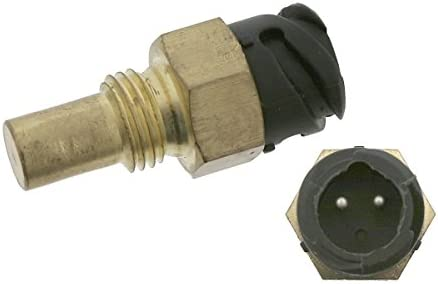 Febi Coolant Temperature Sender//Sensor Unit OE Quality Replacement Part