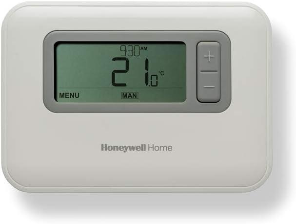 HONEYWELL T3 Thermostat