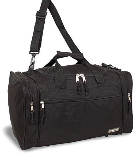 j-world-new-york-copper-18-inch-duffel-bag-black-one-size