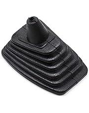 Wshao Store Fit for VW Golf MK2 II Jetta II MK2 Gear Shift Gaiter Boot Cover 191711115