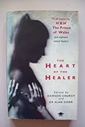 The Heart of the Healer