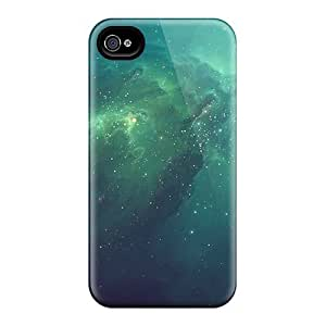 High-end Cases Covers Protector For Samsung Galaxy S6(space Burst)
