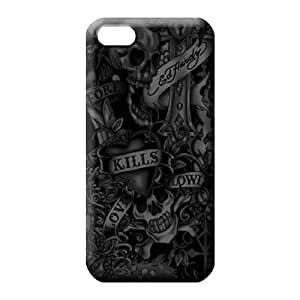 iphone 4 4s Eco Package Special Snap On Hard Cases Covers phone carrying cover skin ed hardy 2