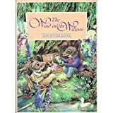 img - for The River Bank (Wind in the Willows) book / textbook / text book