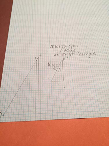 World's First Geometry Proof of Fundamental Theorem of