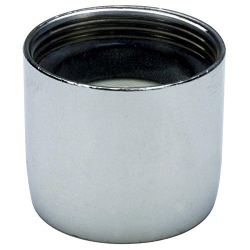 Zurn G67816 1.0 gpm Laminar flow Outlet - Kitchen Sink Aquaspec Faucet