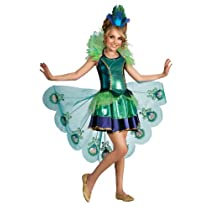 Up to 30% off kid's Halloween costumes from Rubie's