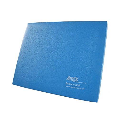 SPRI Airex Balance Pad Elite Blue 16