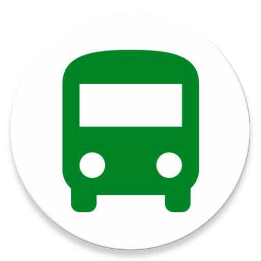Autoservizi Irpini Timetable