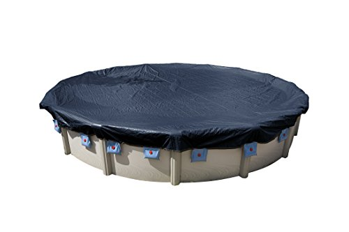 Century Products CNT-AGRODX-1212 Winter Round Above-Groun...
