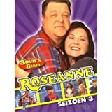Roseanne Complete Series 3 [NL IMPORT ENGLISH SPOKEN]