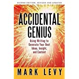 Accidental Genius 2nd (second) edition