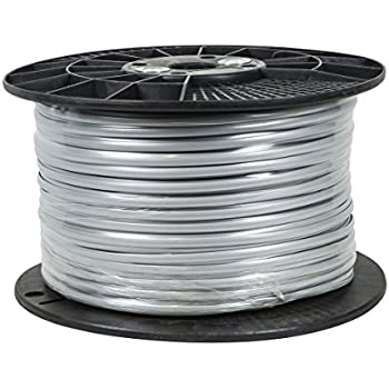 Amazon Com Monoprice 100952 4 Conductor 28awg Stranded
