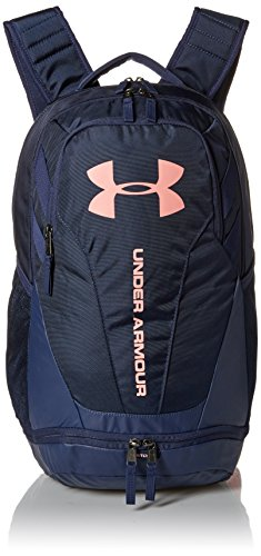 Under Armour Hustle 3 0 Backpack product image