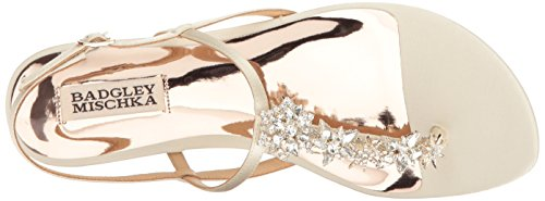 Badgley Mischka Wouomo Tate Dress Sandal - Choose SZ Coloreeeee Coloreeeee Coloreeeee bcc652