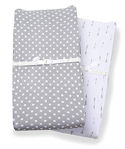Buy bottom diapers reviews