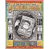 Lynda Barry'spicture This: The Near-sighted Monkey Book [Hardcover](2010)