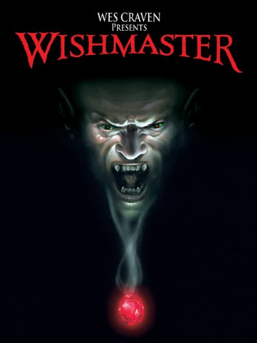 (Wishmaster)