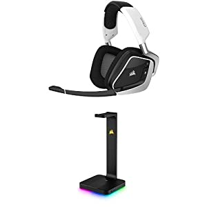 Corsair VOID Wireless RGB Gaming Headset