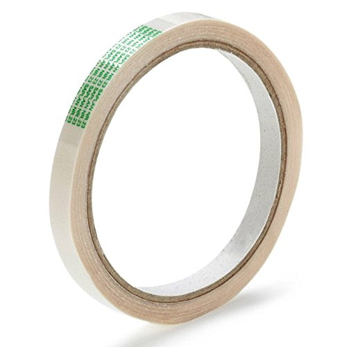 doppelseitiges Klebeband,3 mm transparent