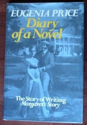 Diary Novel Story Writing Margarets product image
