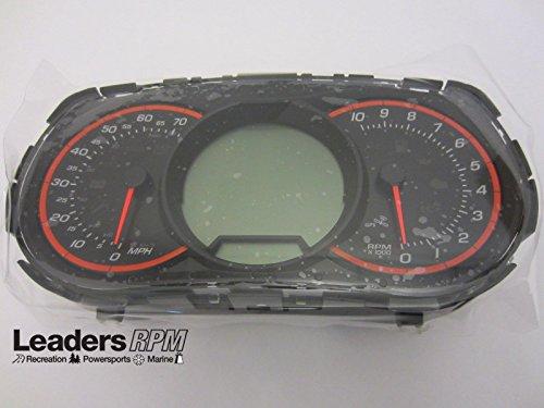 Sea Doo 150 Speedster - 9