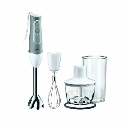 braun small appliances - 8