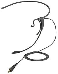 Sony ECM322BMP Professional Headset Microphone