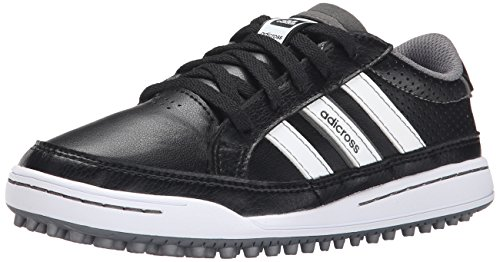 youth golf shoes - 4