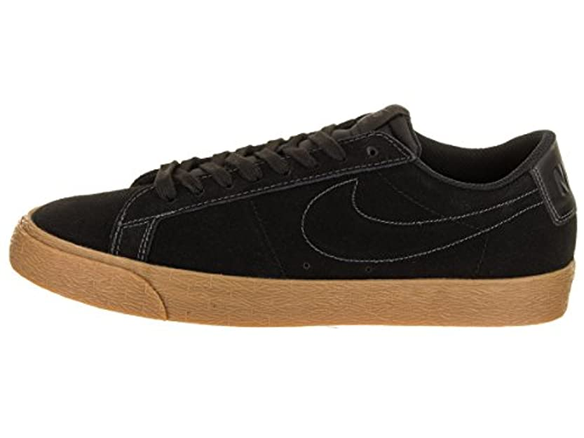 the best attitude 82636 bae1c cheapest favorite nike blazer low womens faa234 cb2c4 4f8b4 get nike skate blazer  low sb zoom shoes twrtbx7o ba2d9 ba427