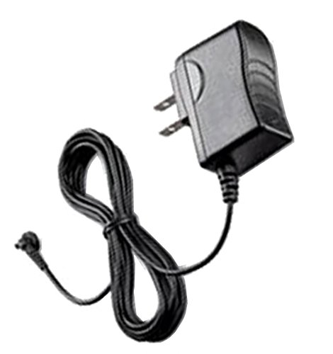 packaging Plantronics Travel Charger version